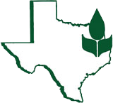 texas-ag-small.png