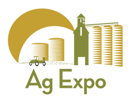 SDagexpo-logo.png