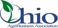 oaba_logo.png