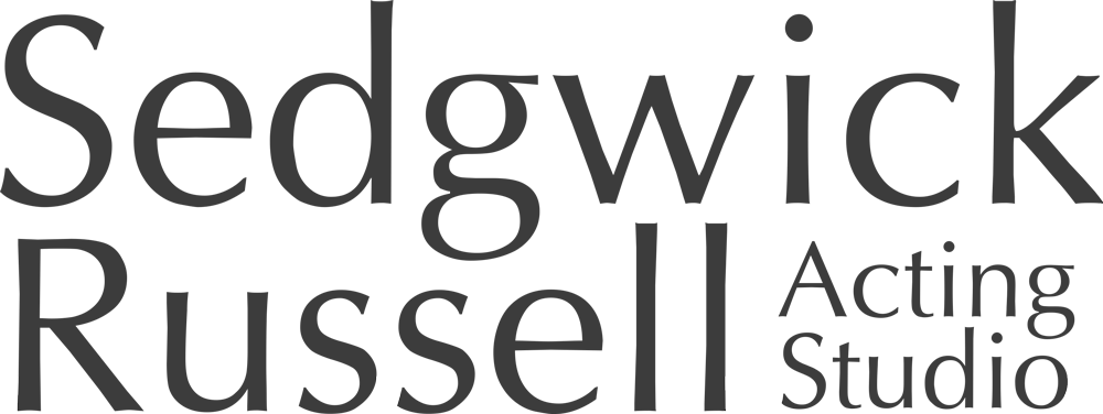 Sedgwick Russell Acting Studio