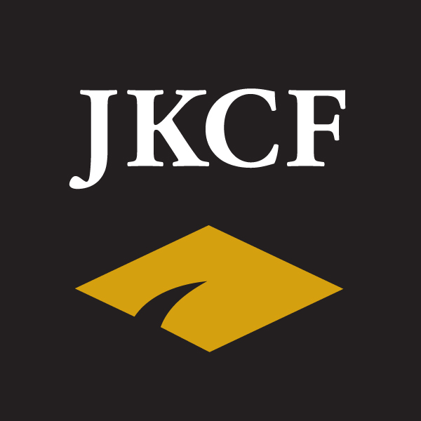 JKCF_Web_Icon_Black.jpg.jpg