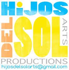 Hijos del sol logo weith white.jpg