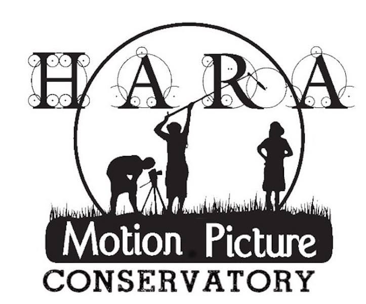 HARA Logo 4.jpg