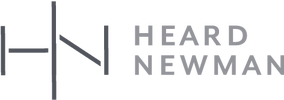 heard-newman-logo-hrz2-472x166_1.png