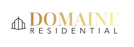 Domaine Logo white NEW.png