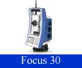 Focus30.jpg