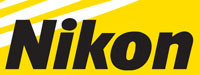 NikonLogo.jpg