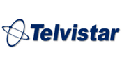 logo-telvistar.jpg