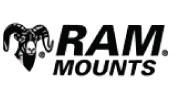 Ram-mounts.jpg
