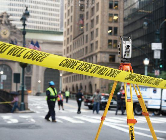 Forensics Pic.JPG