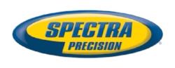 SpectraLogo.jpg