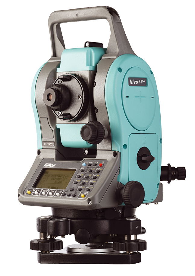 Nivo-M-Series-Total-Station.jpg