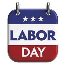 labor-day-icon.jpg