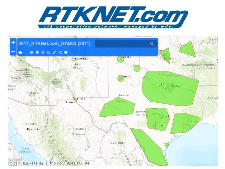 RTKNET Map 090617.JPG