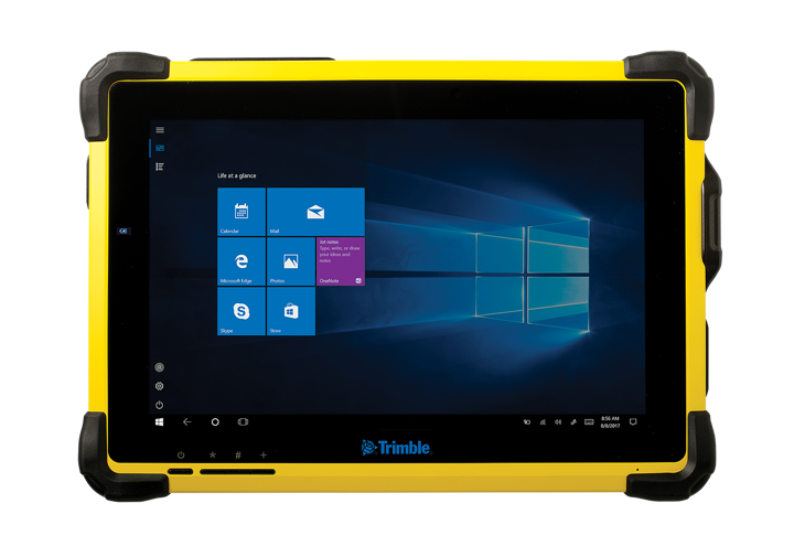 Trimble T10 Tablet.png