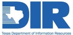 DIR Logo.JPG