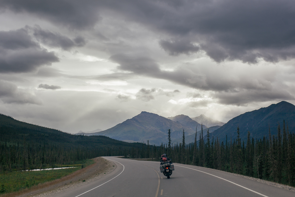 Ride_North_Stus_pics-178.jpg