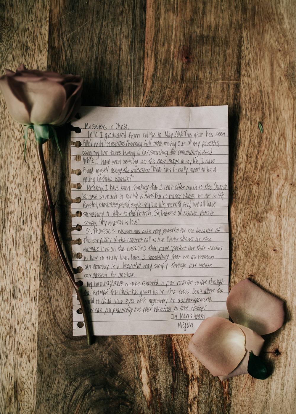 The-Catholic-Woman-Megan-Dickert-Letter-1