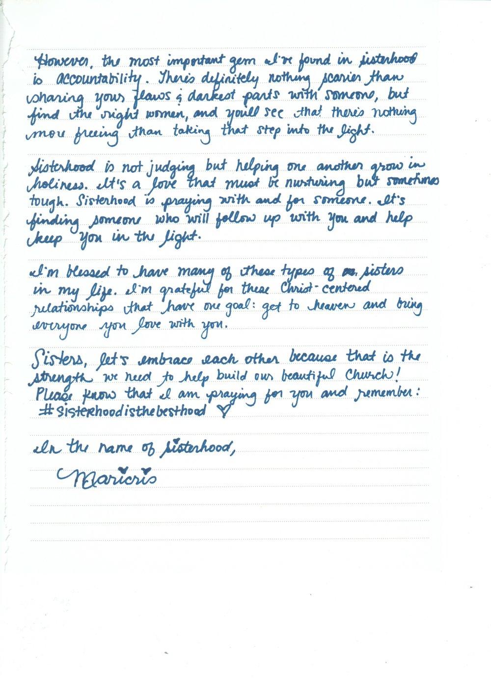Maricris-Dizon-Letter-Scan-2