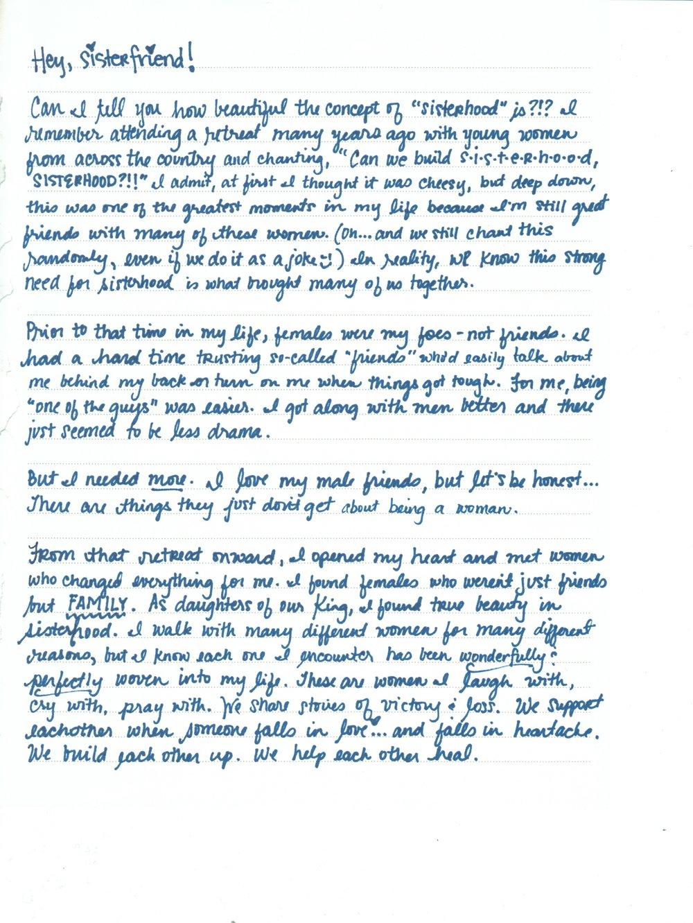 Marcris-Dizon-Letter-Scan-1