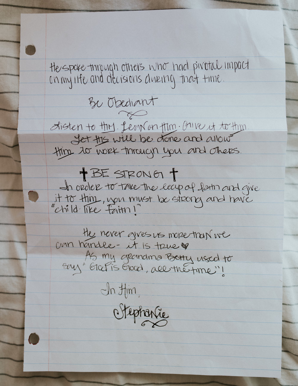 The-Catholic-Woman-Stephanie-Marmora-Letter-2