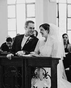Kathryn-Casey-The-Catholic-Woman-wedding