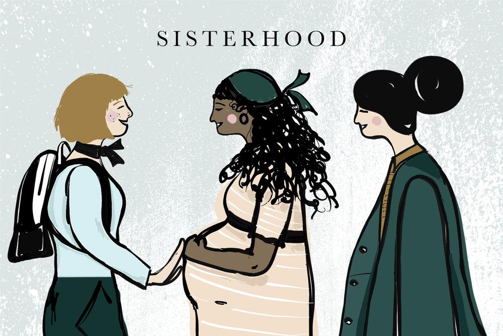 blog_post_sisterhood_final.jpg