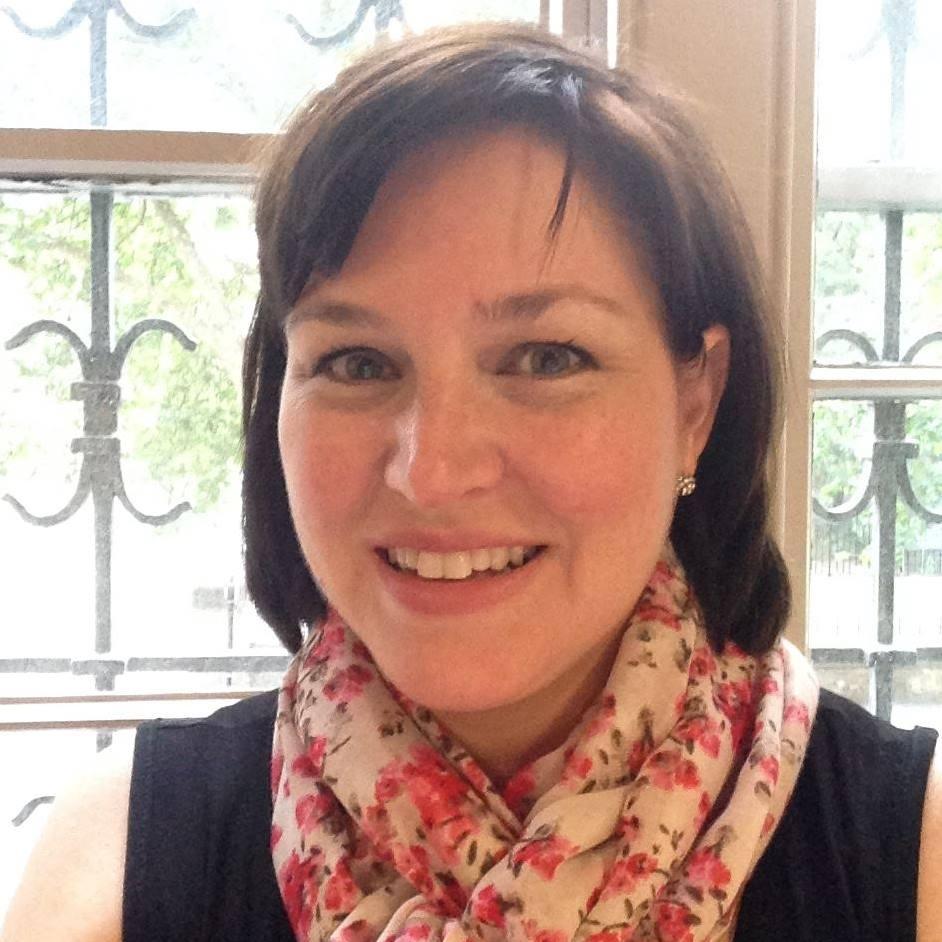 Christine Baglow