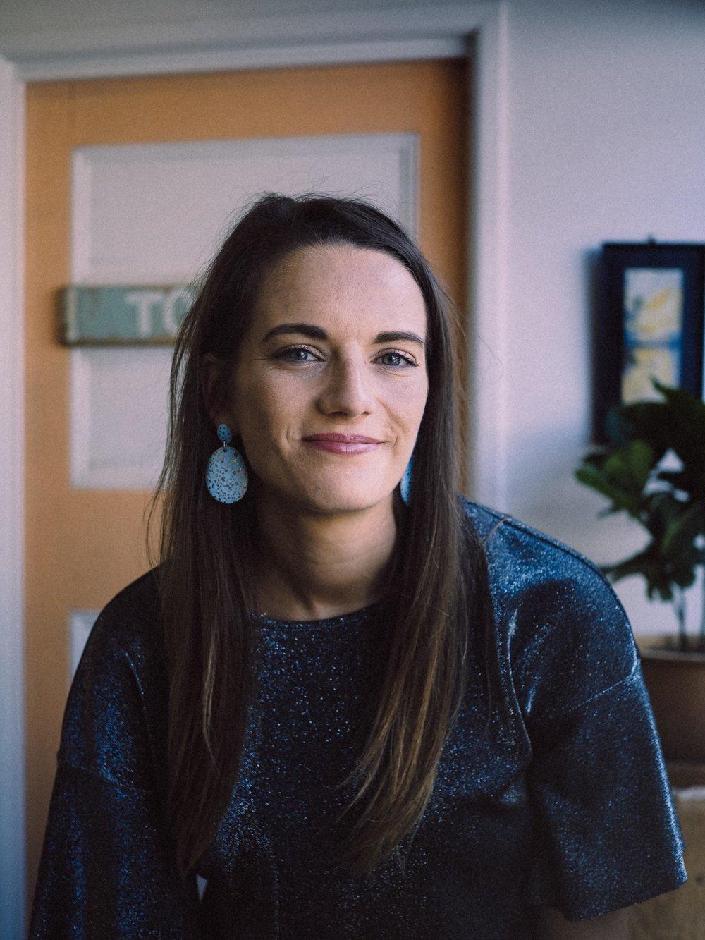 Emma Fradd