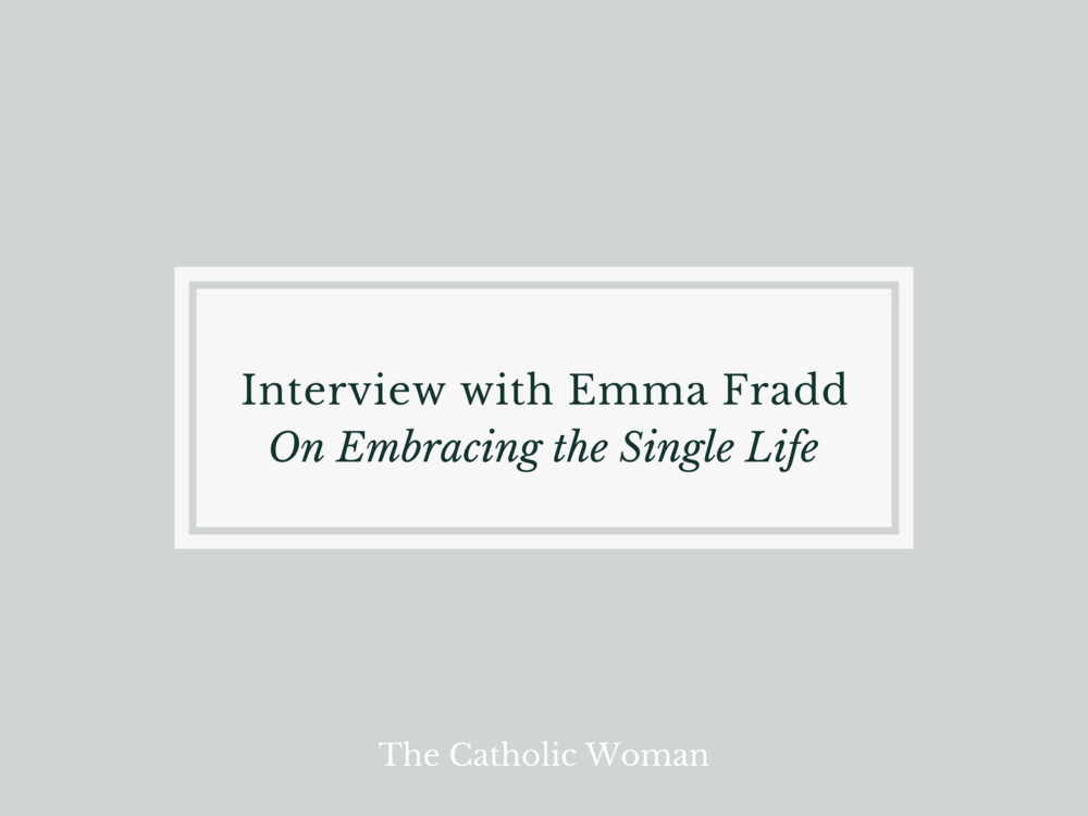 Emma Fradd Interview.png