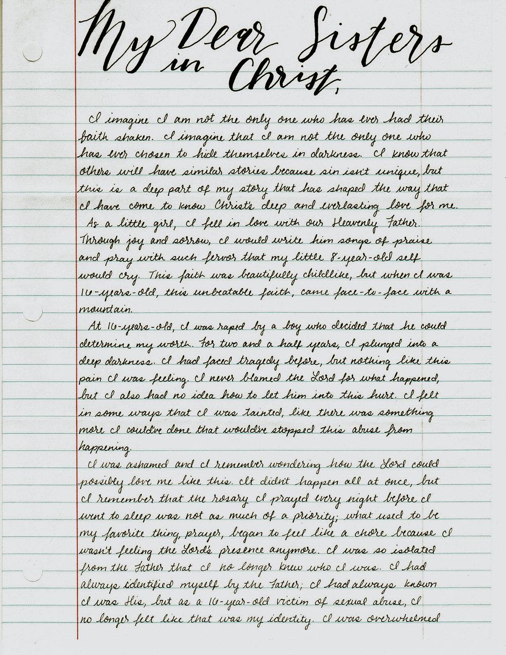 Carly Bosse 1-1.jpg