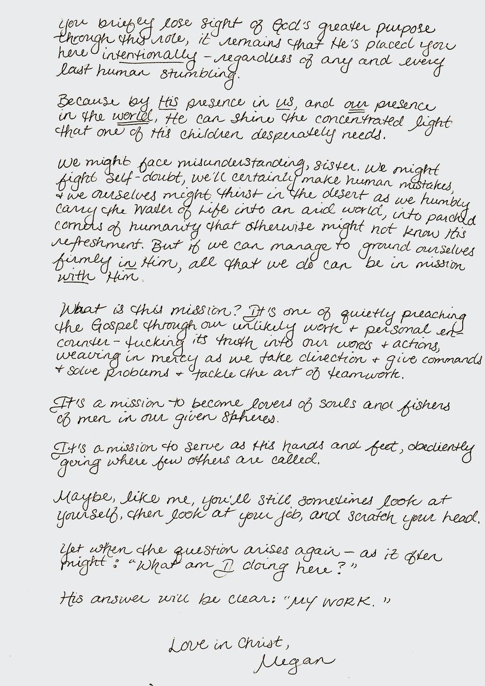 Meggan Hjelmstad 3-3.jpg