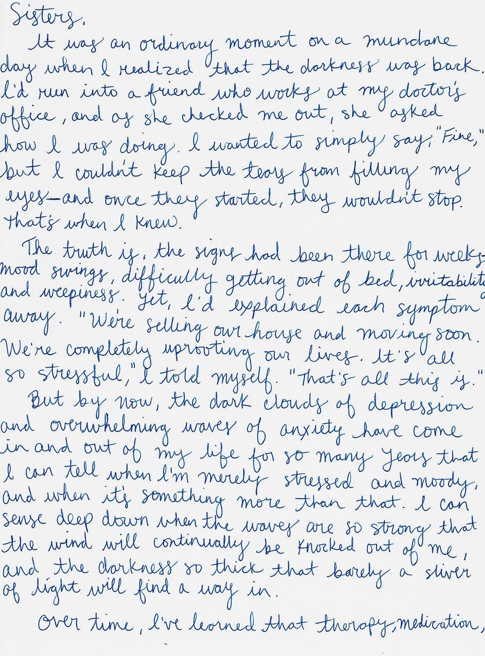 letters-to-women-15.jpg