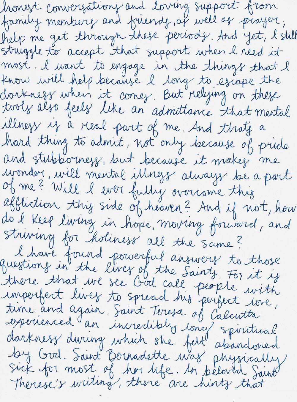 letters-to-women-16.jpg