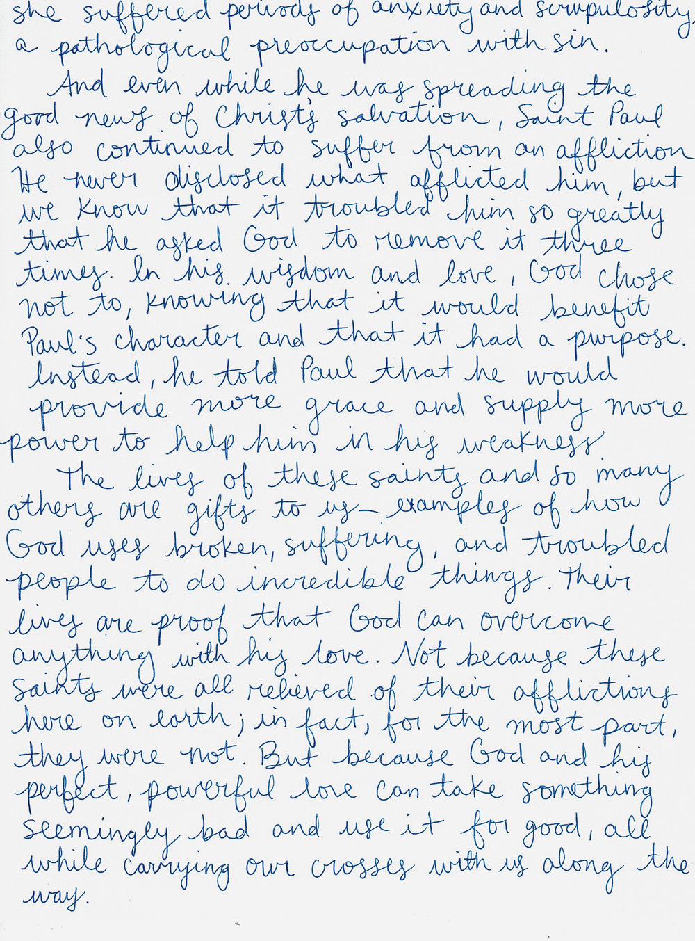 letters-to-women-17.jpg