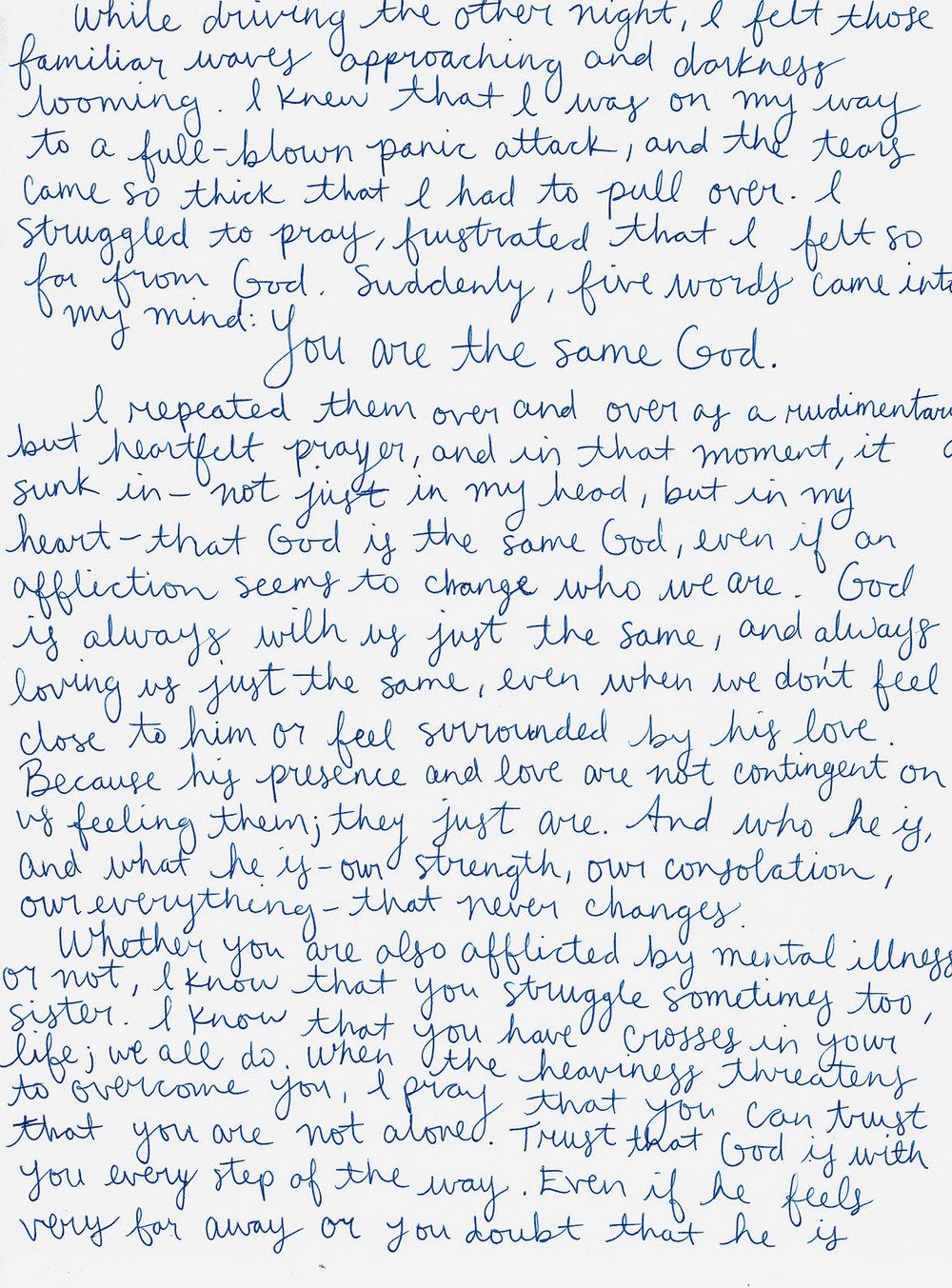 letters-to-women-18.jpg