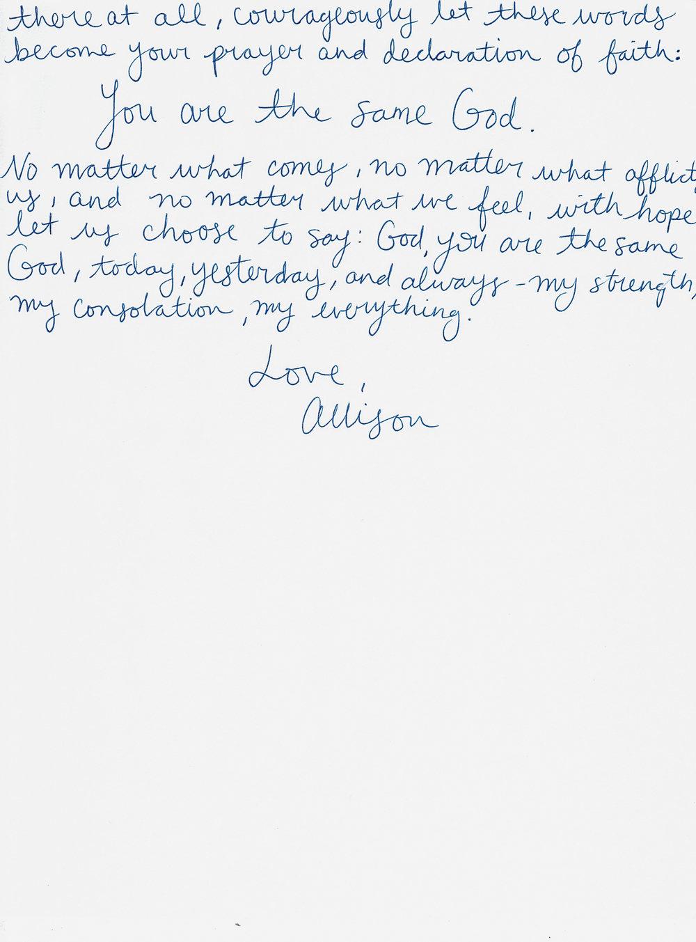 letters-to-women-19.jpg