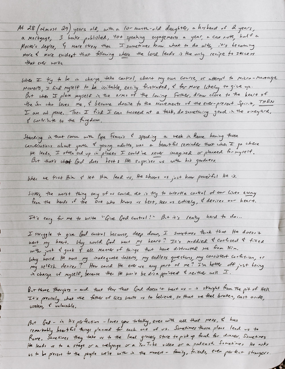 letters-to-women-2.jpg