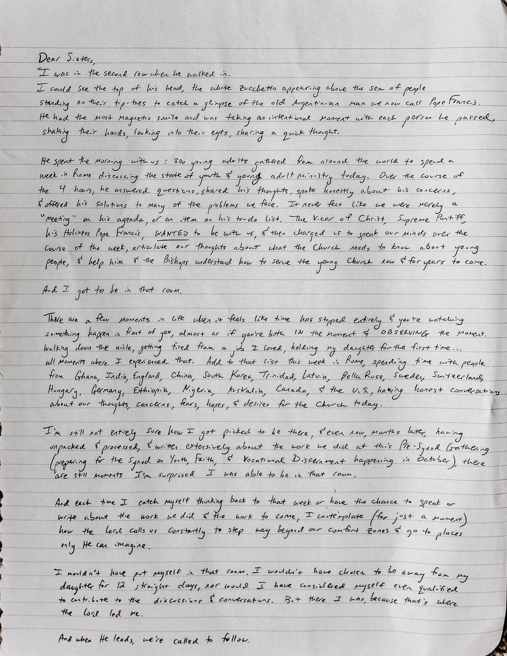 letters-to-women-1.jpg