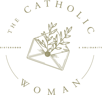 The Catholic Woman