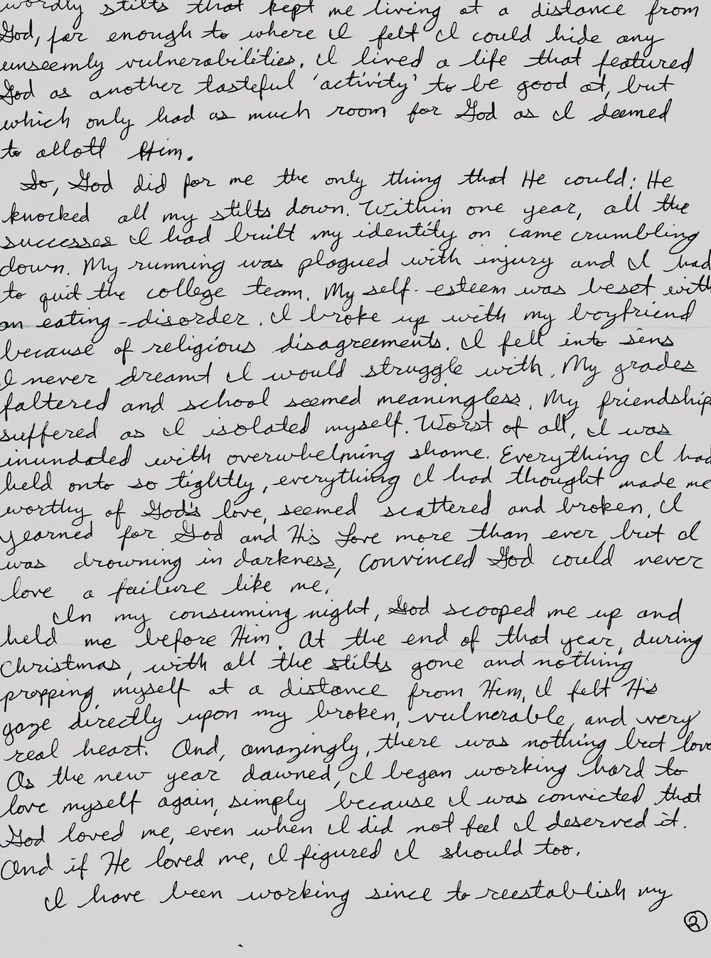 December-Letters-The-Catholic-Woman-9.jpg