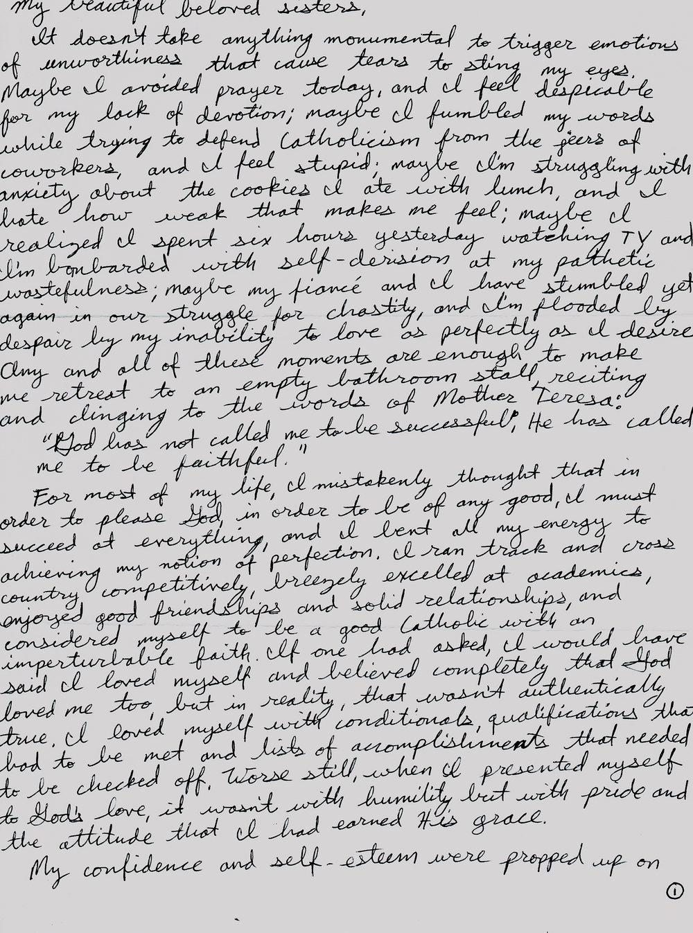 December-Letters-The-Catholic-Woman-8.jpg