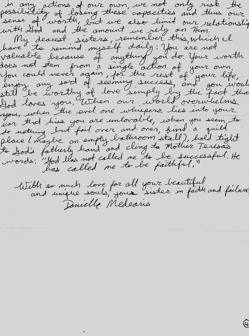 December-Letters-The-Catholic-Woman-11.jpg