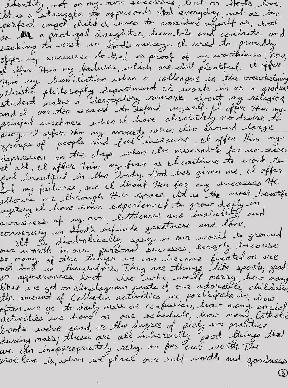December-Letters-The-Catholic-Woman-10.jpg