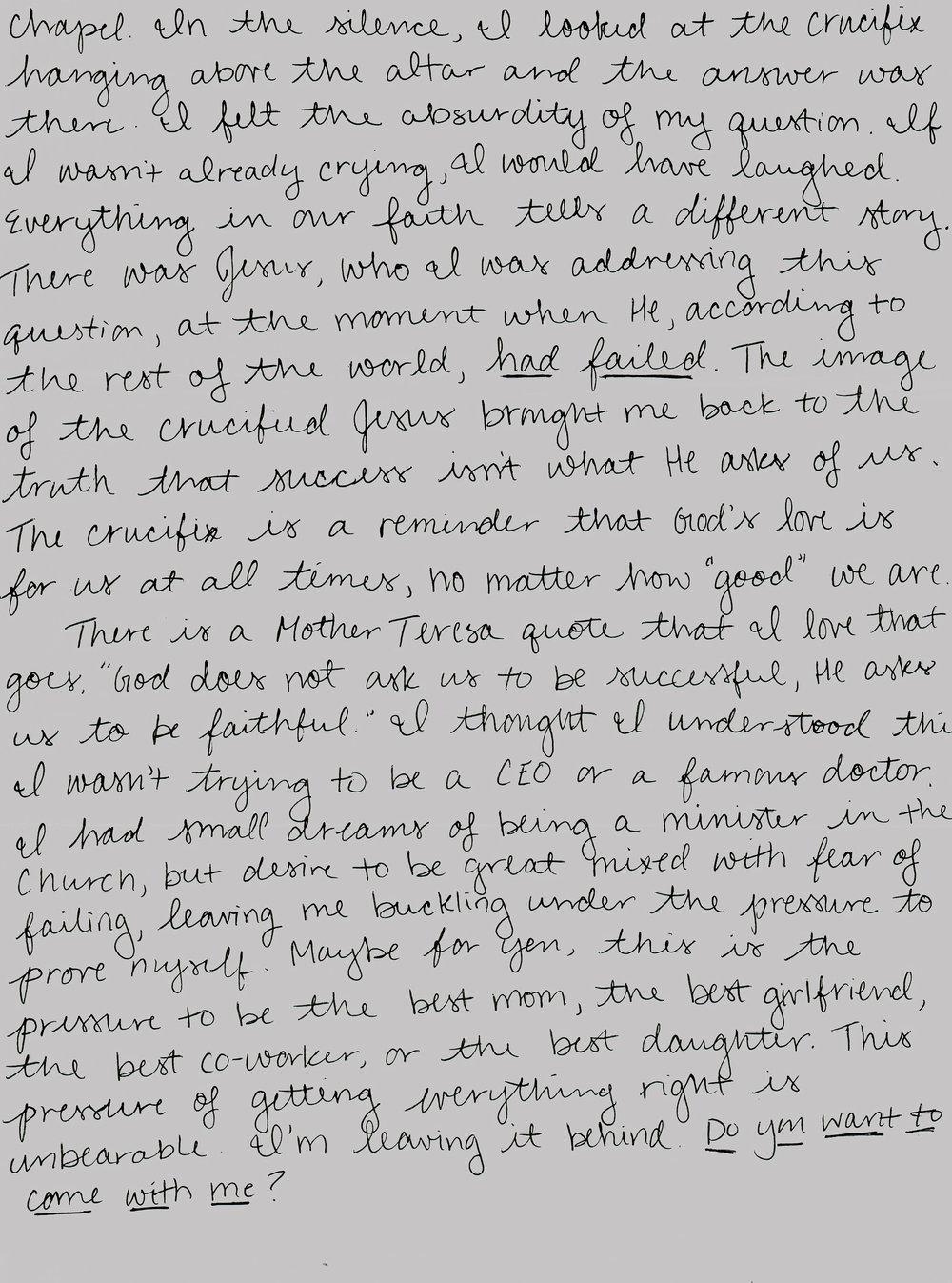 December-Letters-The-Catholic-Woman-13.jpg