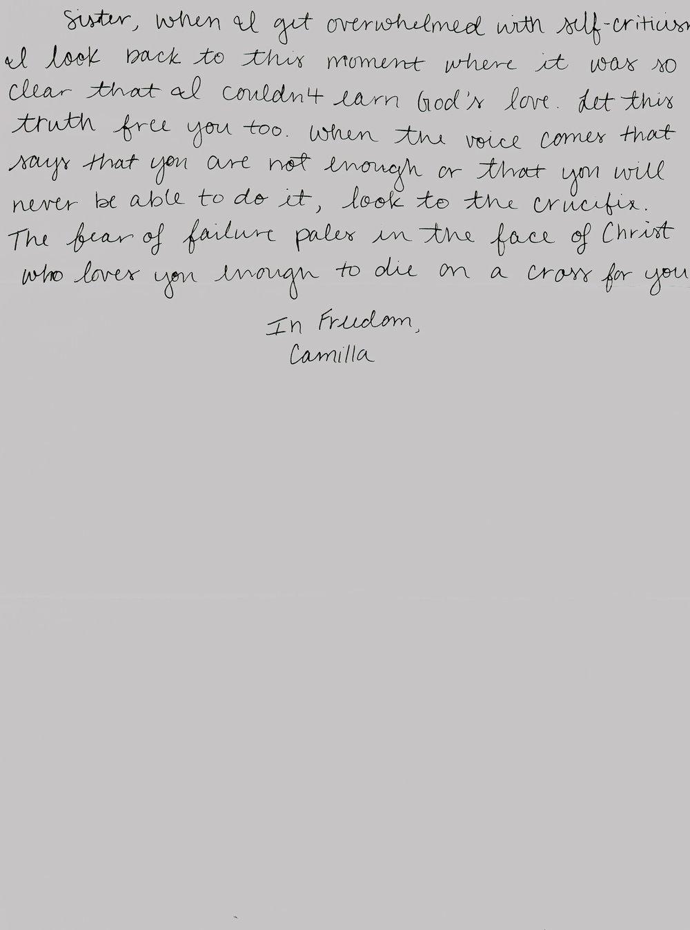 December-Letters-The-Catholic-Woman-14.jpg