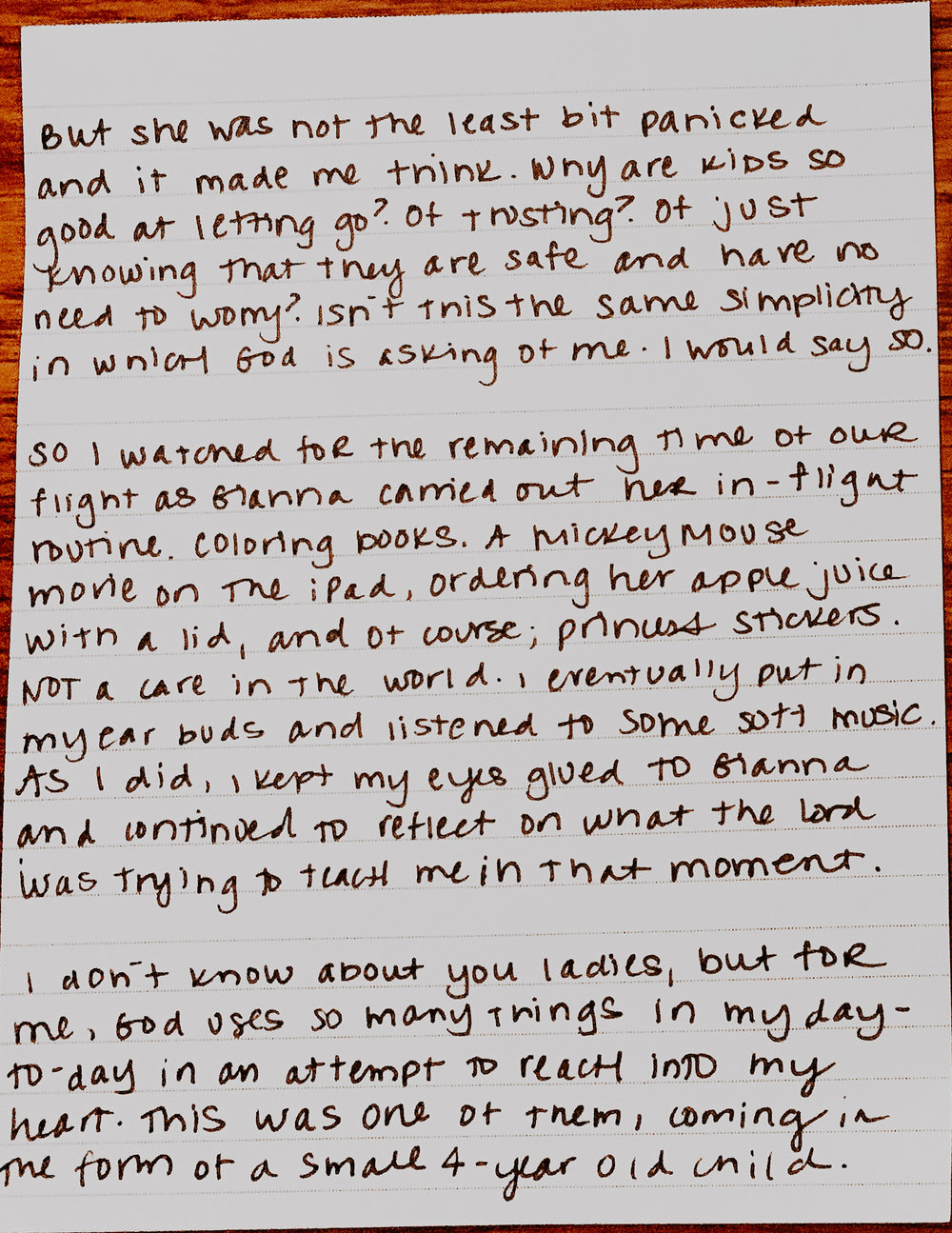 The-Catholic-Woman Letters-20.jpg