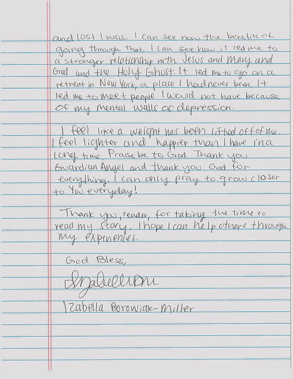 The-Catholic-Woman Letters-7.jpg
