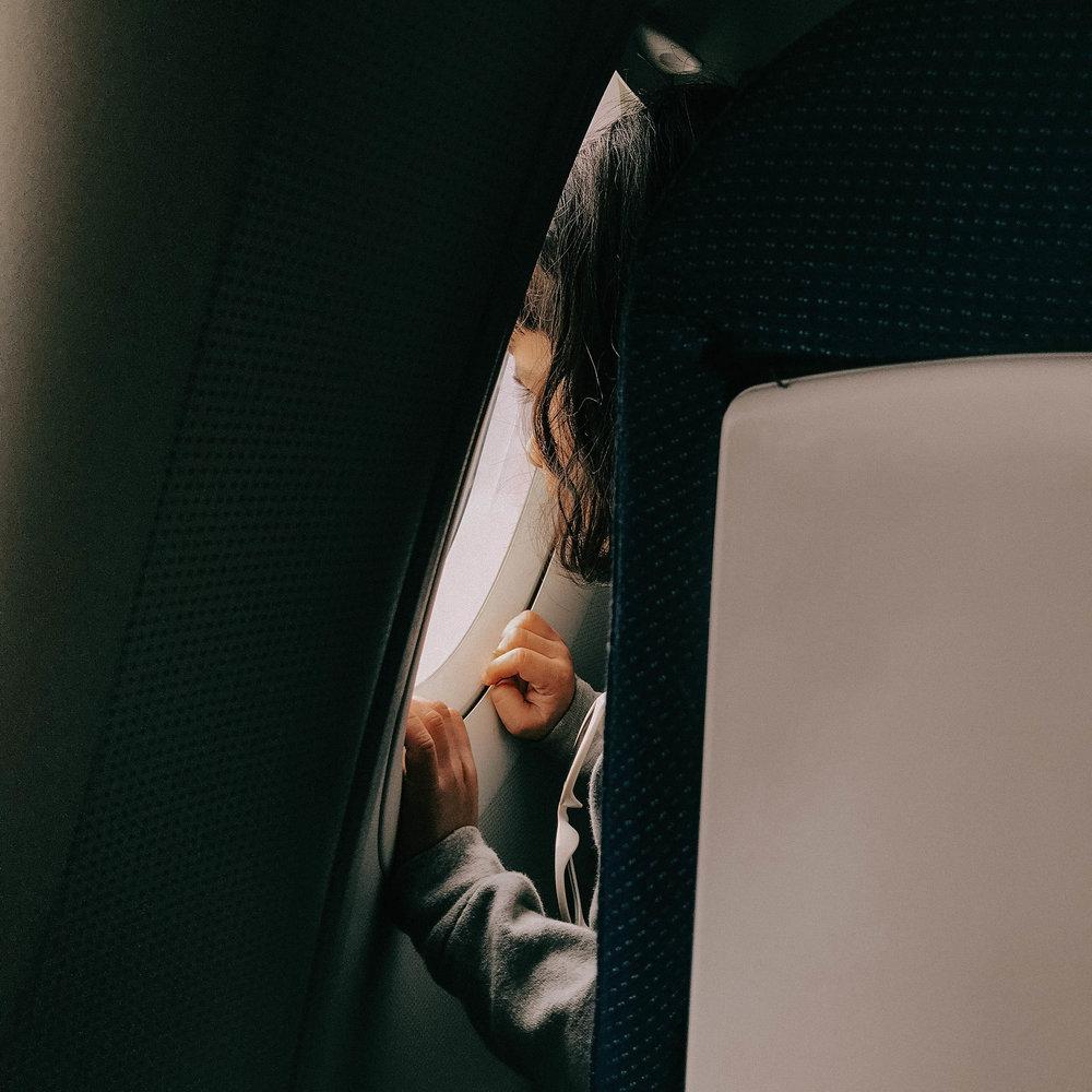Childlike Faith and Fear of Flying - Letter from Tori Vissat.jpg