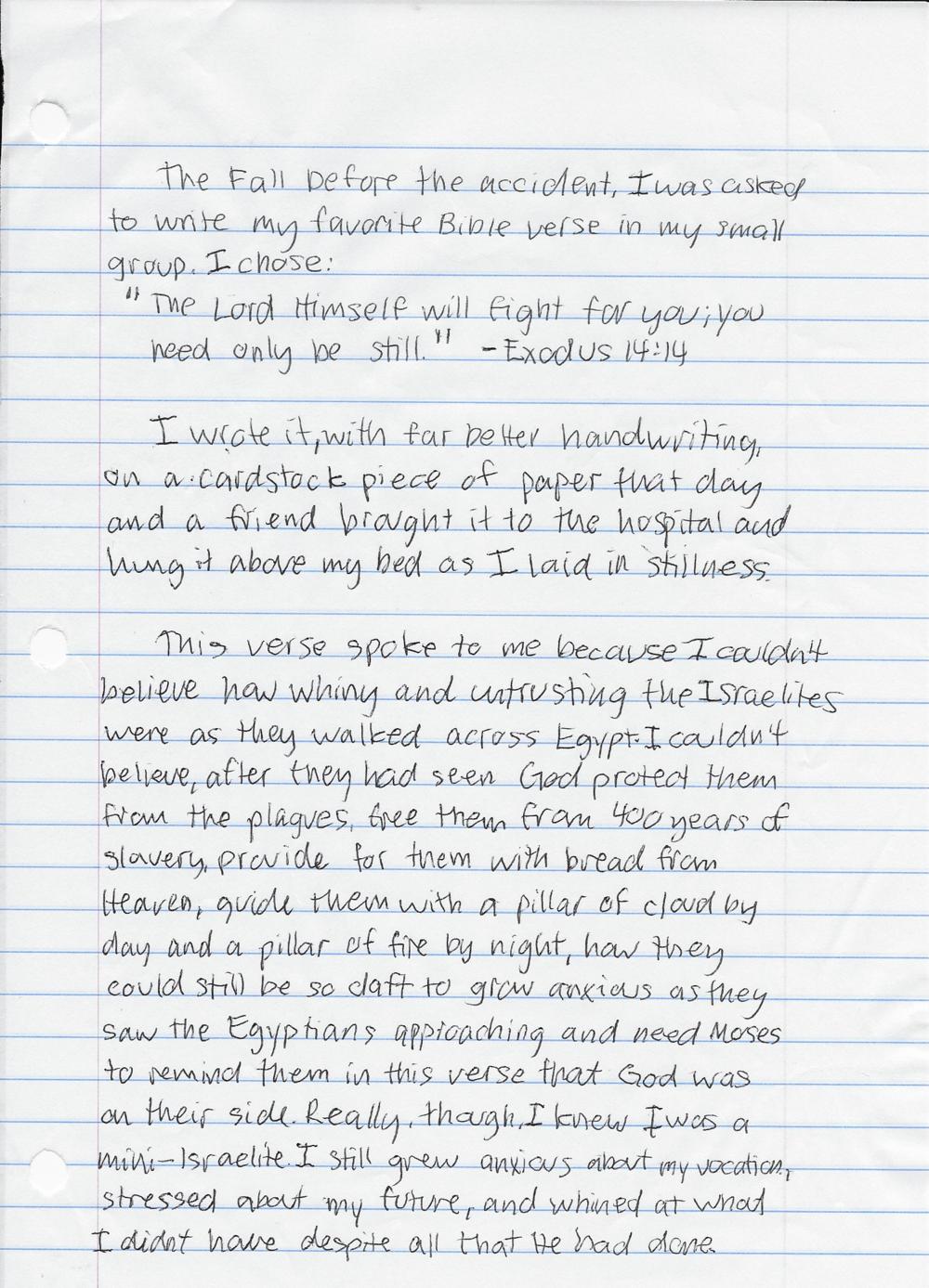 Ashley Stevens_ Letter - Page 2.png